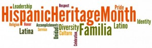 41524_hispanic_heritage_month