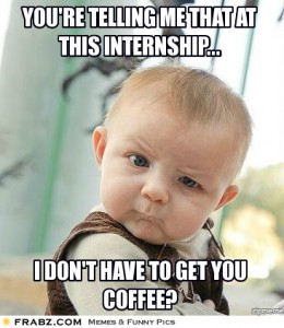 Intern-Coffee-Meme-260x300