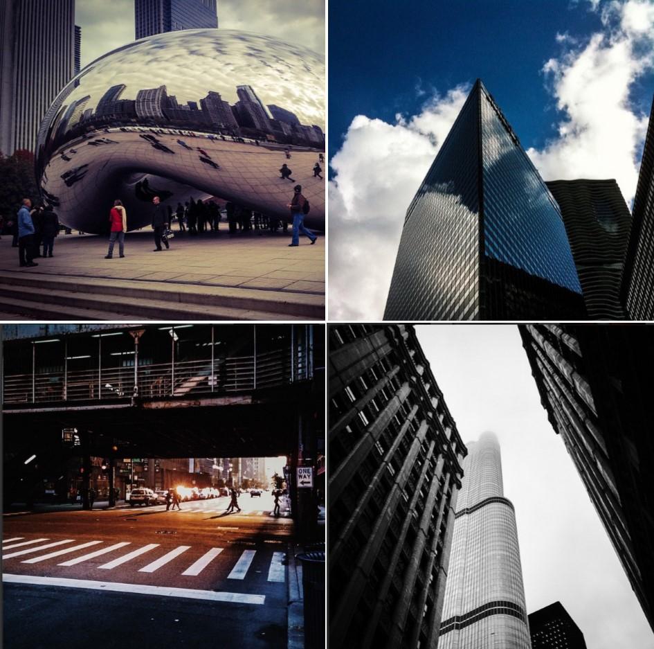 Juan-Chicago-Collage