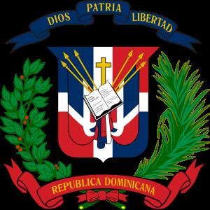 Dios, Patria, Libertad Source: Wikipedia.com